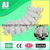 Bouteille de la machine 2350Flexlink pw chaîne de transport souple (Hairise2350PW)