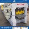 セリウムとのロールForming Equipment (ZYYX- 66 - 470)