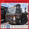 Sinotruk HOWO Light Truck/Mini-Máquina com 91HP