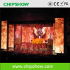 Chipshow P5 Indoor Full Color Large Stage LED Screen