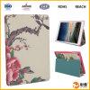 Caja de cuero de la tablilla de la PU para el iPad FAVORABLE