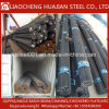 La DGRH500 d'armature en acier déformé la tige de fer pour la construction