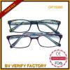 Hete Hoogste Populaire Cp Optische Frames Op15085
