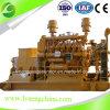 10-1000kw de Beste Generator van het Aardgas van de Prijs