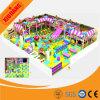 Spielzeug kombiniertes weiches Spielplatz-Innengerät
