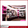 Underwear Shop Interior Decorationのための工場Supply Ladies Lingerie Display Furnitures