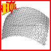 Kundenspezifisches Shape Titanium Mesh Gr2 für Sale