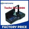 Odometer Correction Tacho PRO 2008 met DHL Free