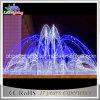 На заводе оптовая рождественские украшения фонтана LED водонепроницаемые лампы