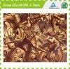 Feuilles de celluloïd, feuilles d'acétate de cellulose, feuilles d'ormeaux