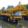25tons移動式トラッククレーン(25K)