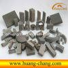 Острое Diamond Segments для Marble/Granite/Concrete