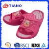 Милая и удобная тапочка ЕВА для детей (TNK20028)