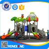 2015 Apparatuur de van uitstekende kwaliteit van de Speelplaats van de Tuin van Kinderen (yl-C098)