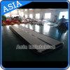 Qualität Inflatable Gym Air Jumpy Race Track für Sale