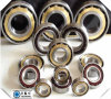 7040 7040acm 7040bm Angular Contact Ball Bearings 7036 7032 7030 BM BG Becbm B