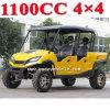 CEE 4X4 1100cc UTV