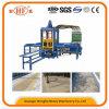 De Machine van de Productie van de Fabrikant van de Baksteen van de betonmolen