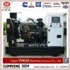 Foton Isuzu 30kw/37.5kVA는 연다 4jb1ta (16-36kW)를 가진 디젤 엔진 발전기를