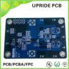 スマートな腕時計PCBシンセンの工場供給はPCBのボードをカスタマイズする