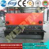 Máquina de corte hidráulica quente da folha de metal da venda 2017 (QC11Y)