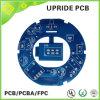 中国のCFL PCBの回路設計/PCBアセンブリ/PCB製造
