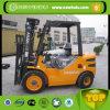 Huahe Hh60z-N6-D 6トンのディーゼルフォークリフトの価格