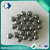 Шарик карбида высокого качества Zhuzhou твердый