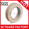 Cola de elevada qualidade a fita de camuflagem (SYST-MT-013)