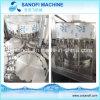3dans1 Machine de remplissage automatique de l'eau potable pour la vente