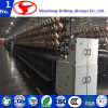 Commercio all'ingrosso professionale 1400dtex (D) 1260 filato luminoso/su tenacia del nastro Nylon/DTY Yarn/DTY FDY POY/DTY/Nylon 66 di Shifeng Nylon-6 Industral Yarn/FDY Yarn/FDY