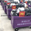 Xangai Jsl Vergalhão Rosca máquina de laminação de aço