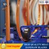 Het elektrische Knipsel van het Been van het Vlees van het Mes van de Keuken zag Machine