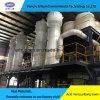 Gaswascher-Aufsatz-Dampf Exstractor