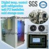 Digital Temp. Unidade de refrigeração de controle Split Unidade de isolamento de PU Arrefecimento a frio