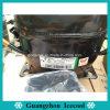 Uso del compresor de la refrigeración de Nek2168gk Embraco para el compresor del refrigerador de la ETB de R404A 3/4HP