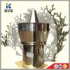초본 요소 기름 물 증류법 장비 유기 라벤더 정유