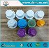Cubierta plástica del casquillo del detergente de lavadero de Dehuan