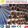 API 5L LSAW/труба госпожи углерода Sawl стальная