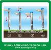 Transplantoir végétal de Seeding de machines de planteur de Seeding d'agriculture