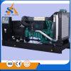 Сверхмощный генератор дизеля 550kw