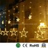 [لد] [كريستمس ليغت] نجم ضوء
