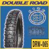 Neumático de la motocicleta de la calidad 2.75-21 de la fábrica de Qingdao el mejor
