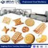 Полноавтоматические Hard и Soft Biscuit Making Machine