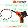 Камера осмотра Tvbtech беспроволочная (8807AL)