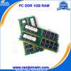 DesktopのためのEtt-Chips Double Chips Available DDR 1GB RAM
