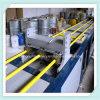 中国の専門の製造者FRPのガラス繊維の管の管のPultrusion装置