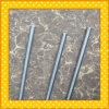 Barra di titanio del titanio di Ta10 Rod