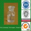 Ácido sulfúrico / Ácido sulfúrico (H2SO4) 98% 96% 93%