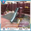 Blockierender Gummigymnastik-Großhandelsbodenbelag für Crossfit und Eignung-Mitte